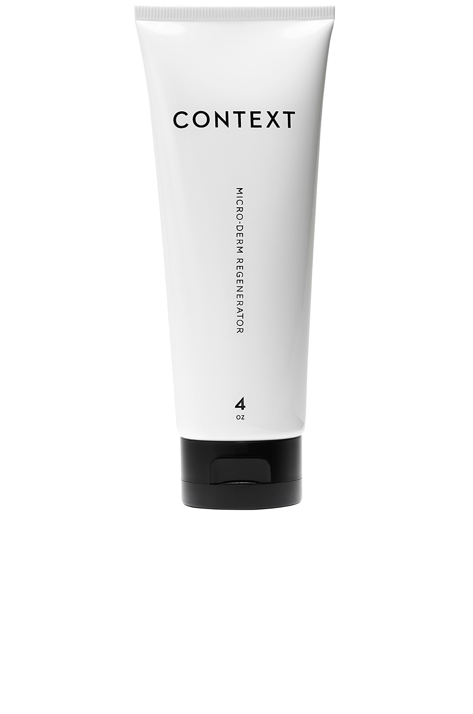Context Micro-Derm Regenerator in All