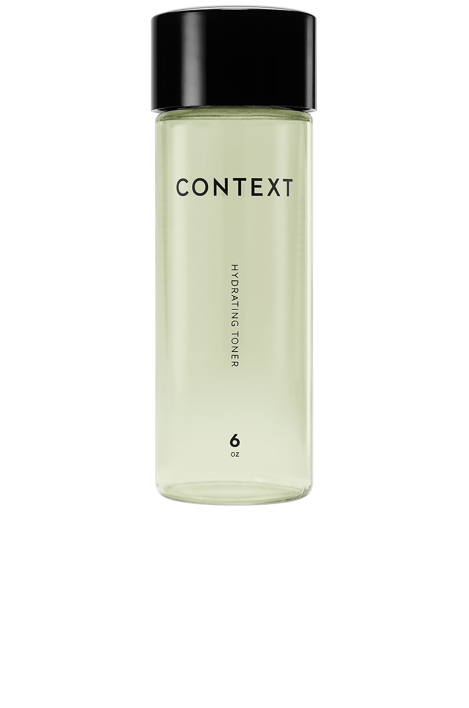 Context Hydrating Toner en All
