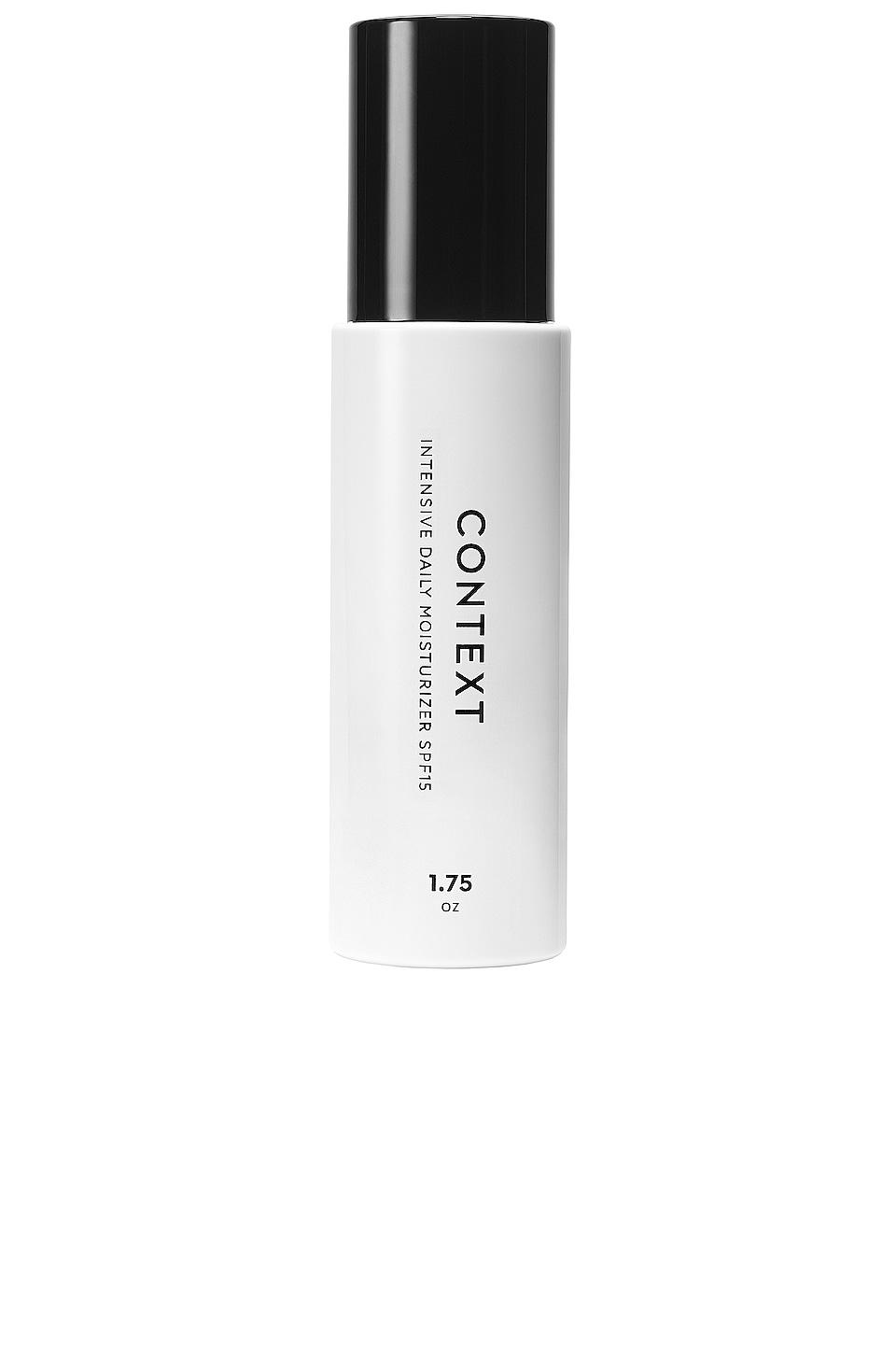 Context Intensive Daily Moisturizer SPF 15 in All