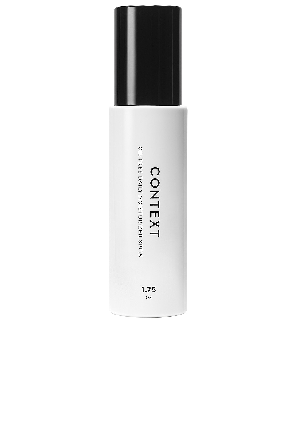 Context Oil-Free Daily Moisturizer SPF 15 in All