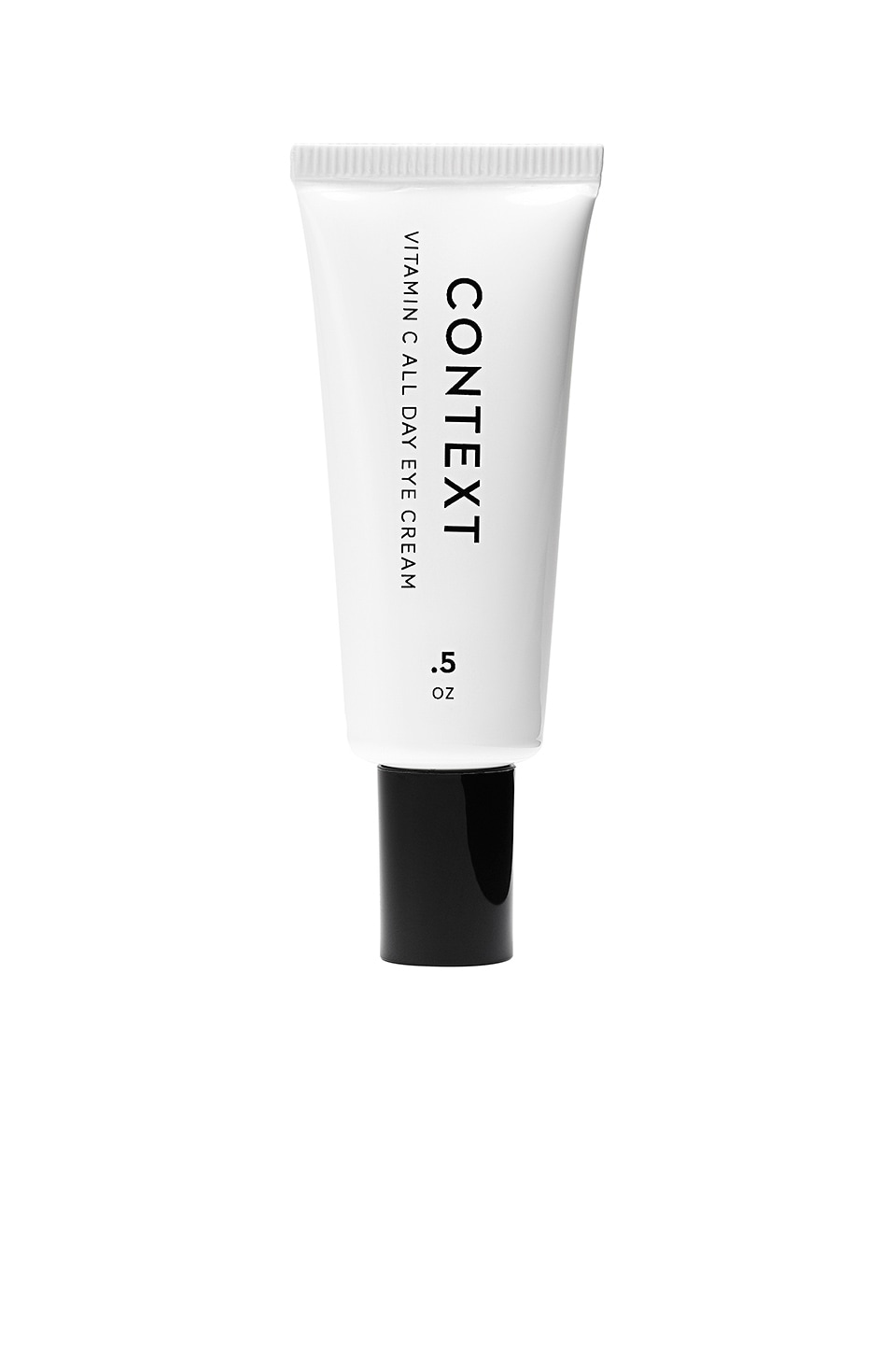 Context Vitamin C All Day Eye Cream in All