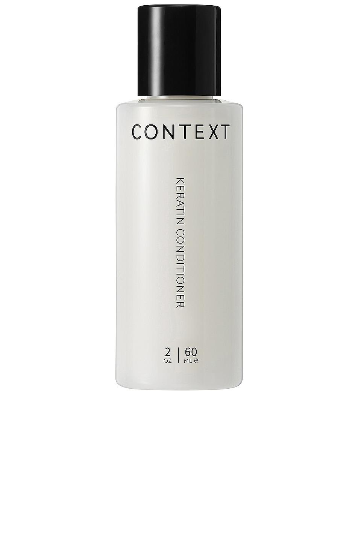 Context Travel Keratin Conditioner