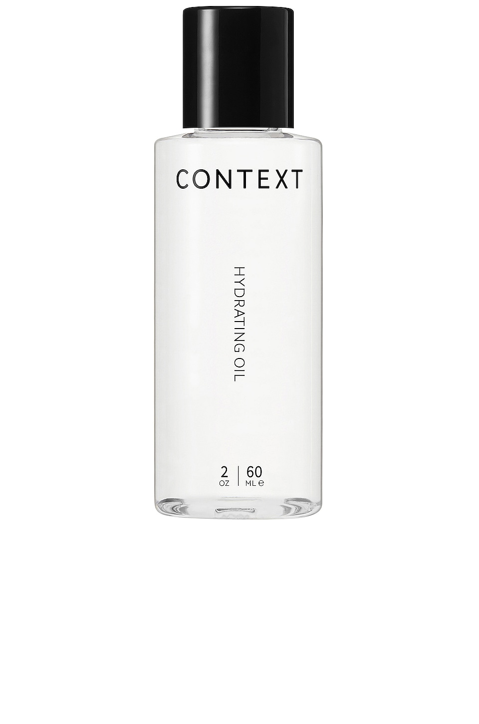 Travel Hydrating Oil