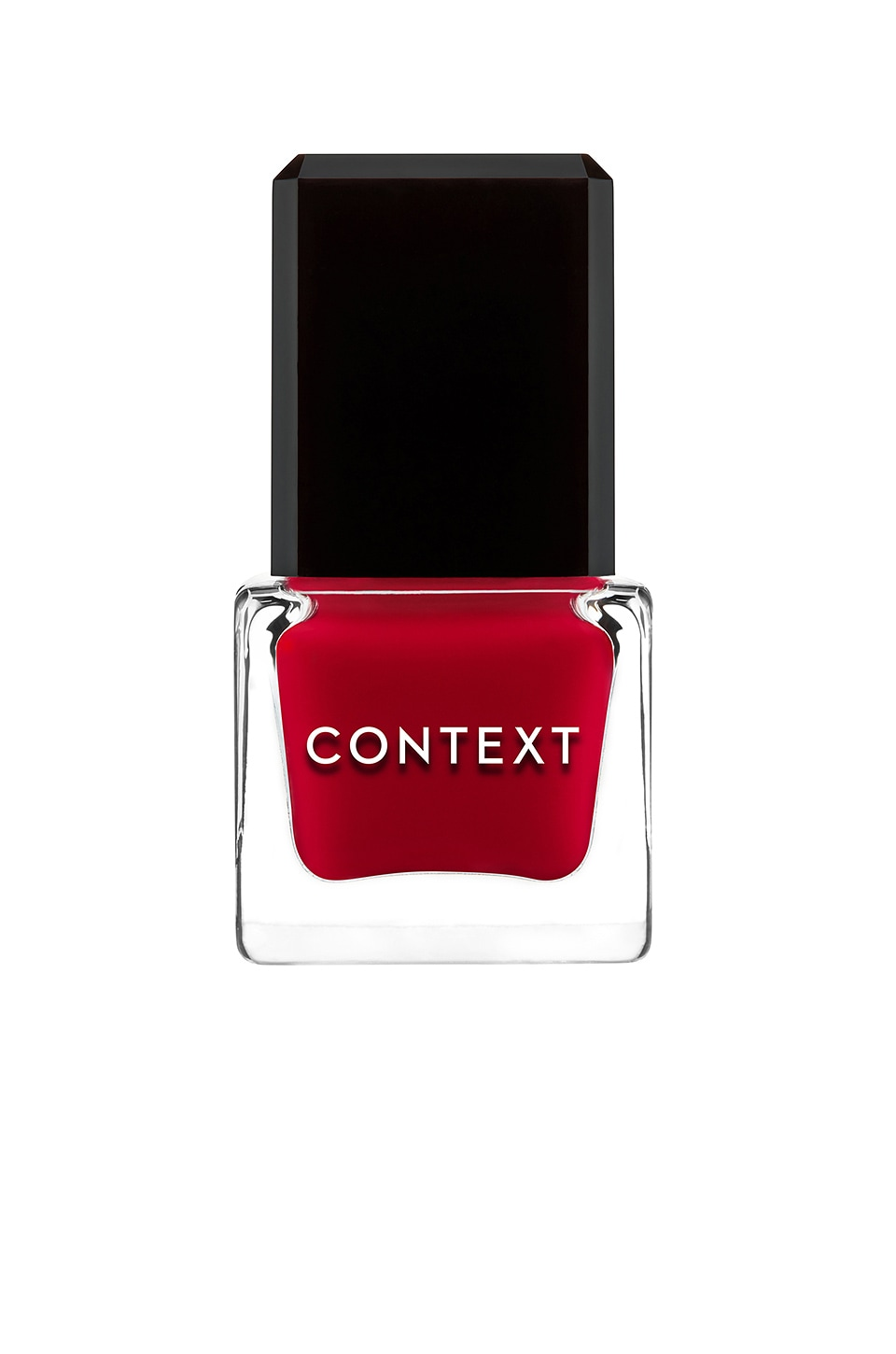 Context Nail Lacquer in 106 Unfaithful