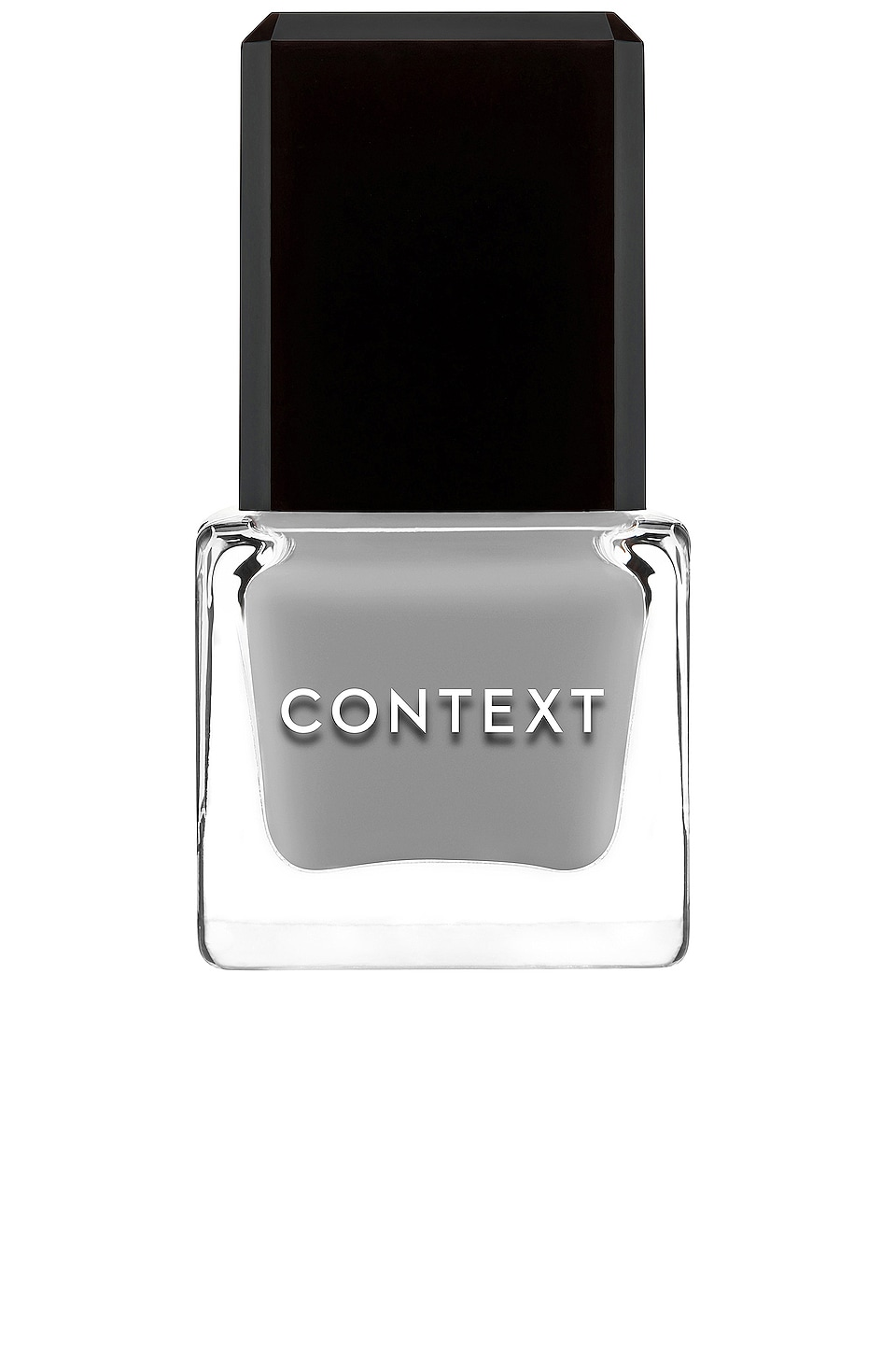 Context Nail Lacquer in 011 Estranged