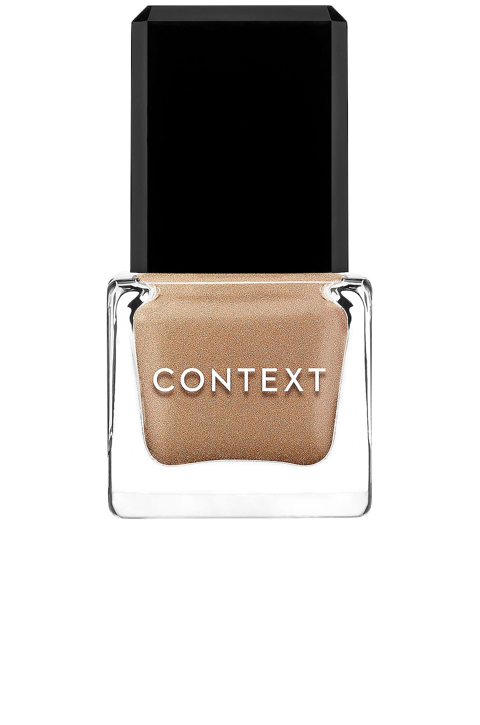 Context Nail Lacquer in Rocket Queen