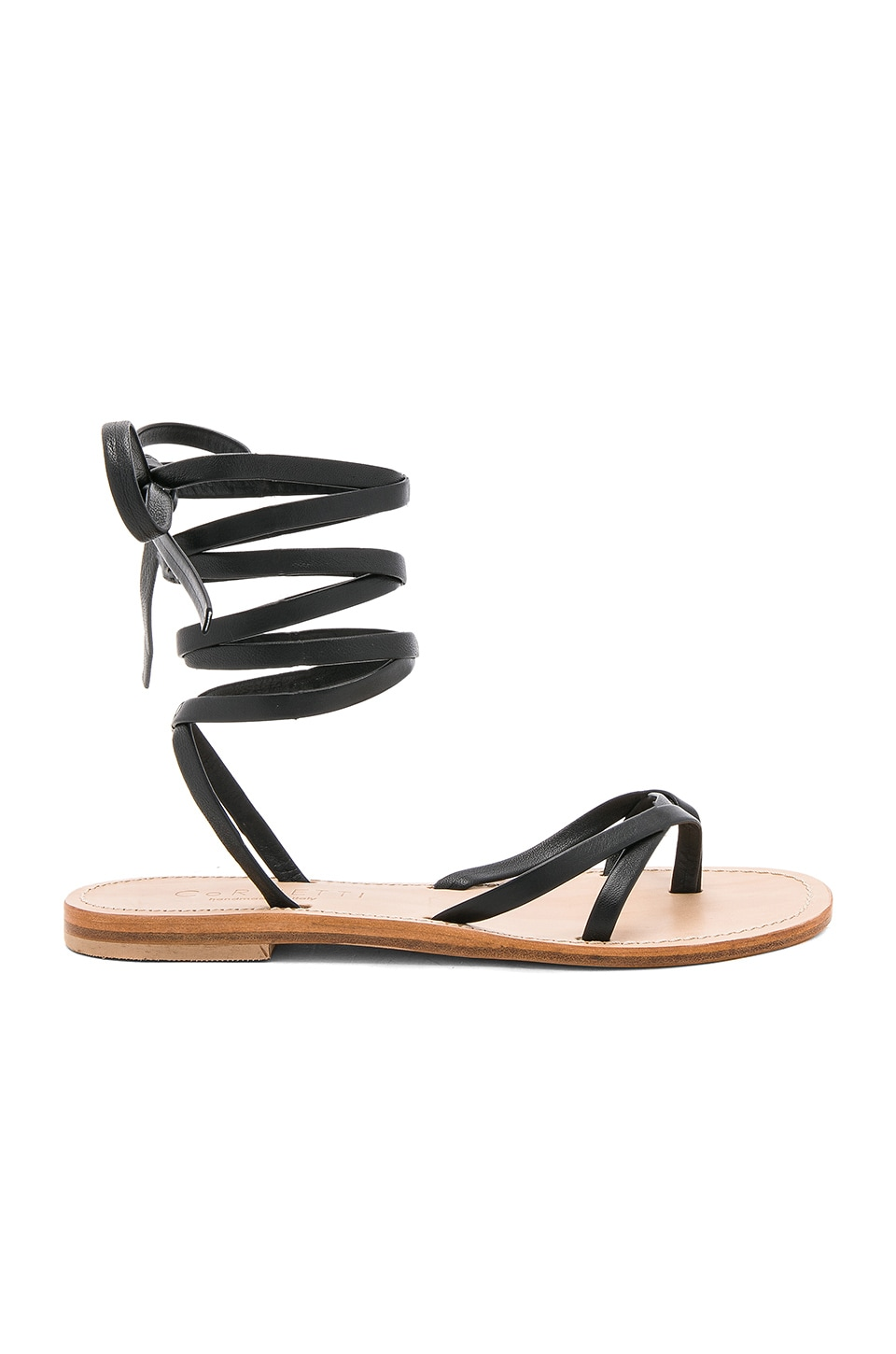 Aiano Sandal