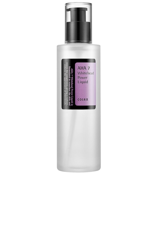 COSRX Aha 7 Whitehead Power Liquid in Beauty: Na