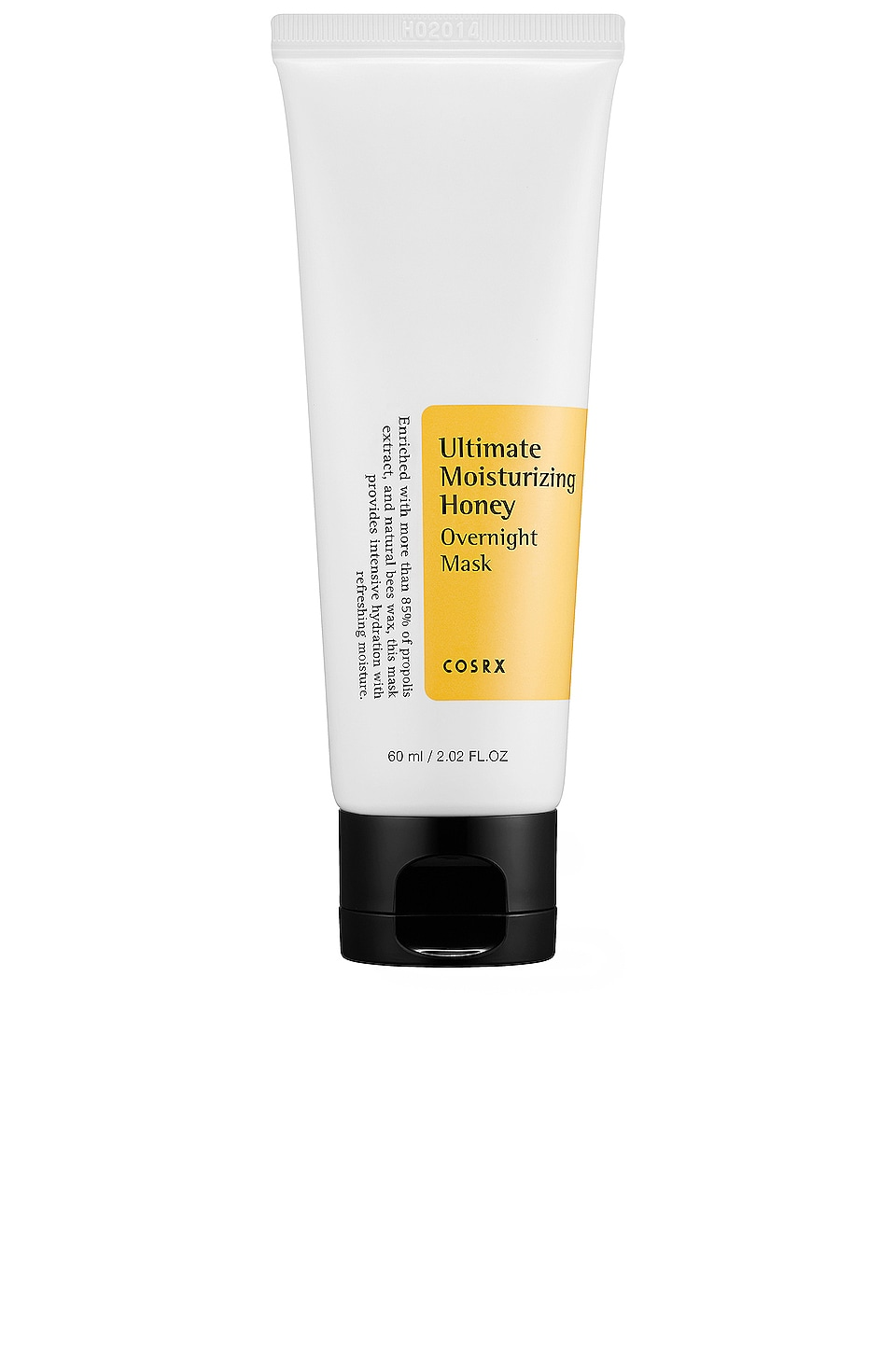COSRX ANTIFAZ MOISTURIZING HONEY