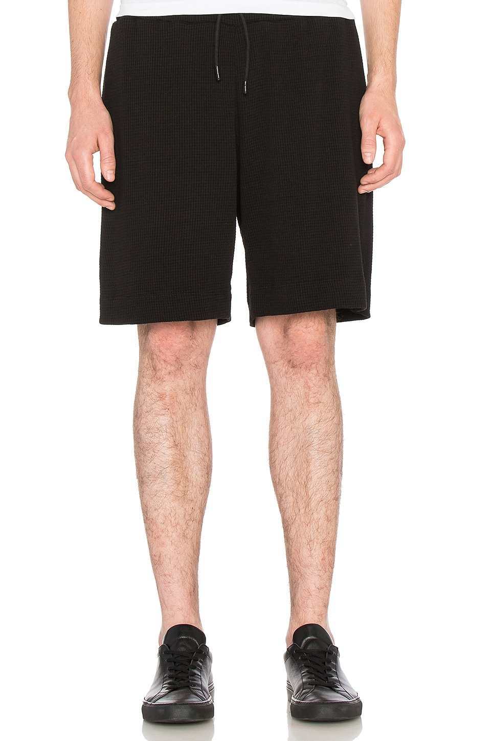 The Tyson Shorts by COTTON CITIZEN