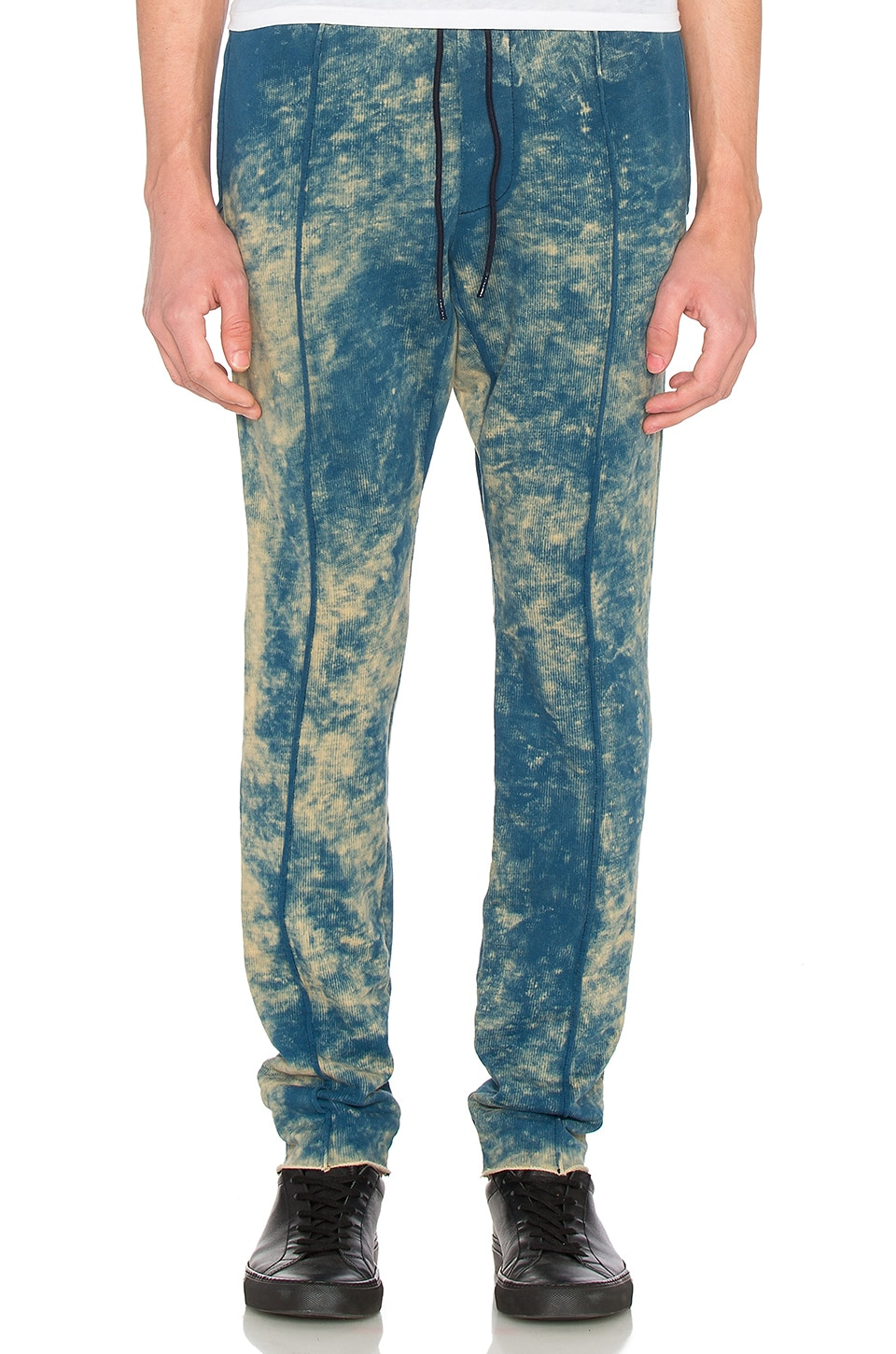 The Cobain Pant by COTTON CITIZEN