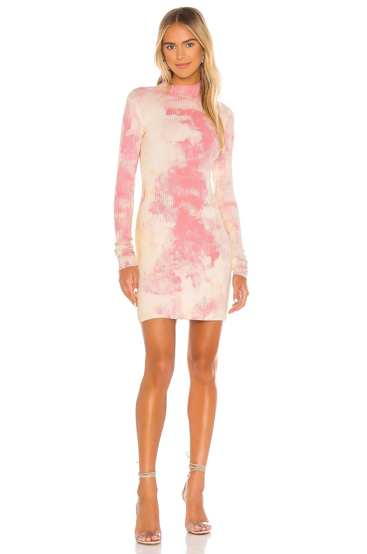 The Ibiza Mini Dress             COTTON CITIZEN                                                                                                       CA$ 263.04 2