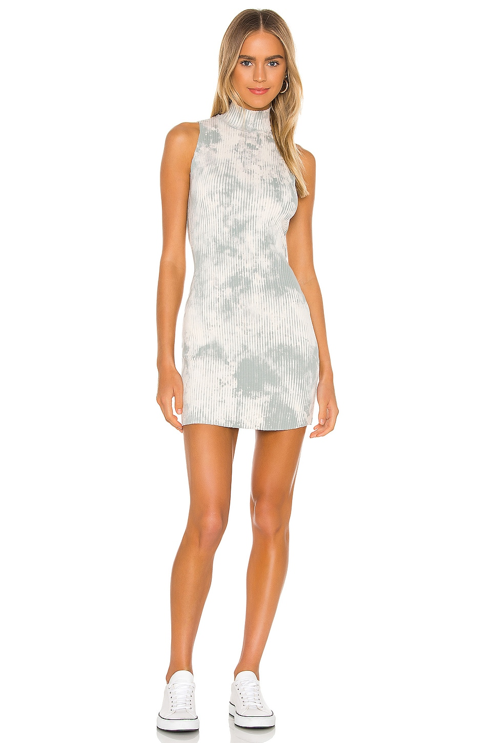 x REVOLVE Ibiza Racerback Dress XO             COTTON CITIZEN                                                                                                       CA$ 224.67 3