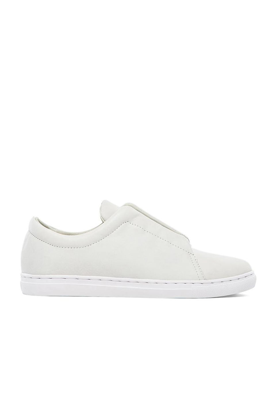 Creative Recreation Turino in White