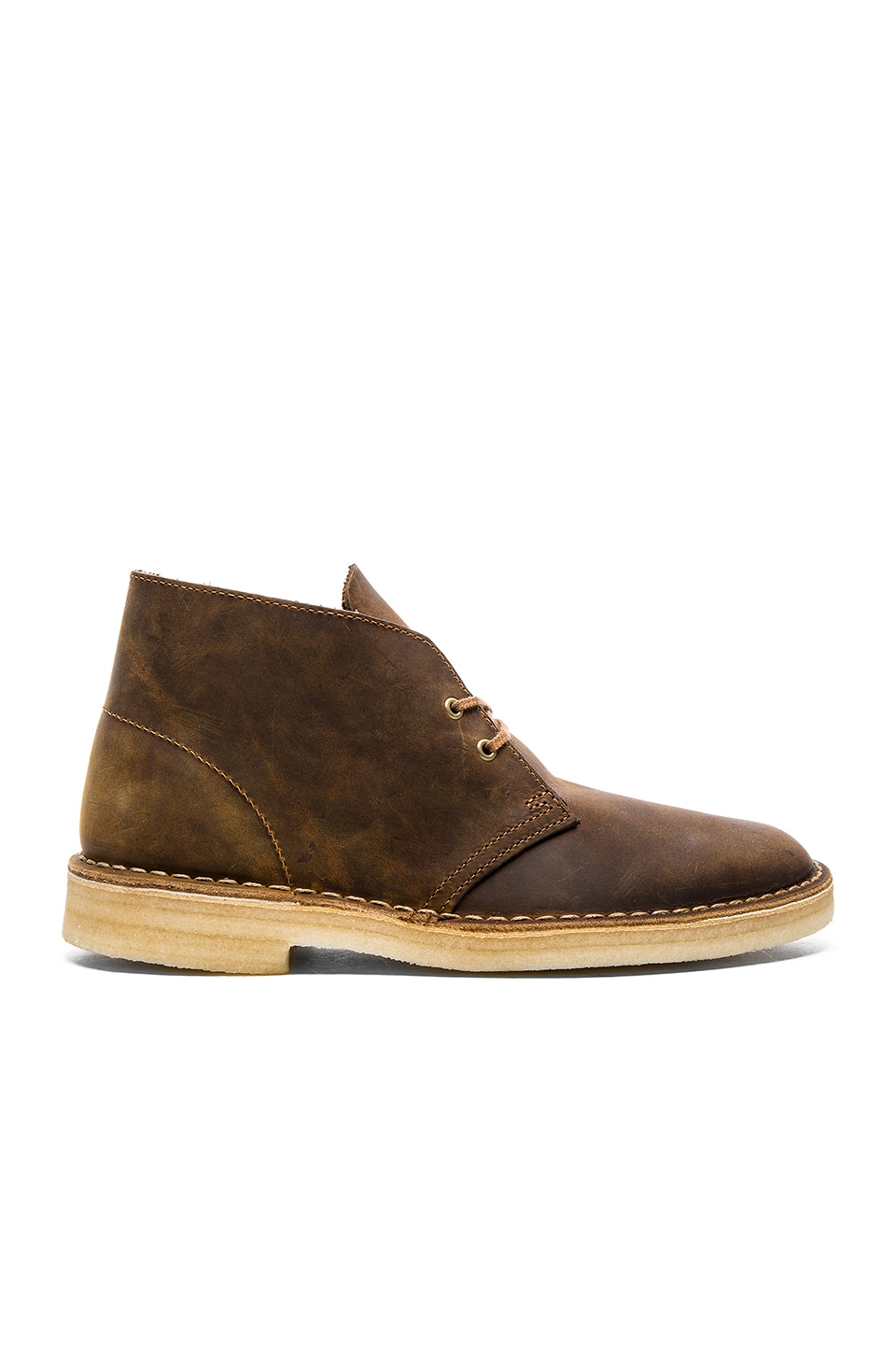 Originals Desert Boot by Clarks