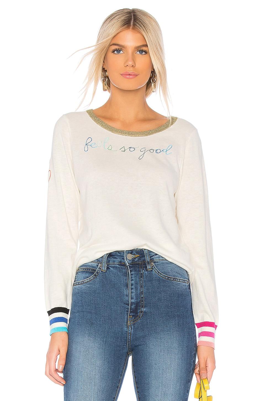 Feels So Good Sweater