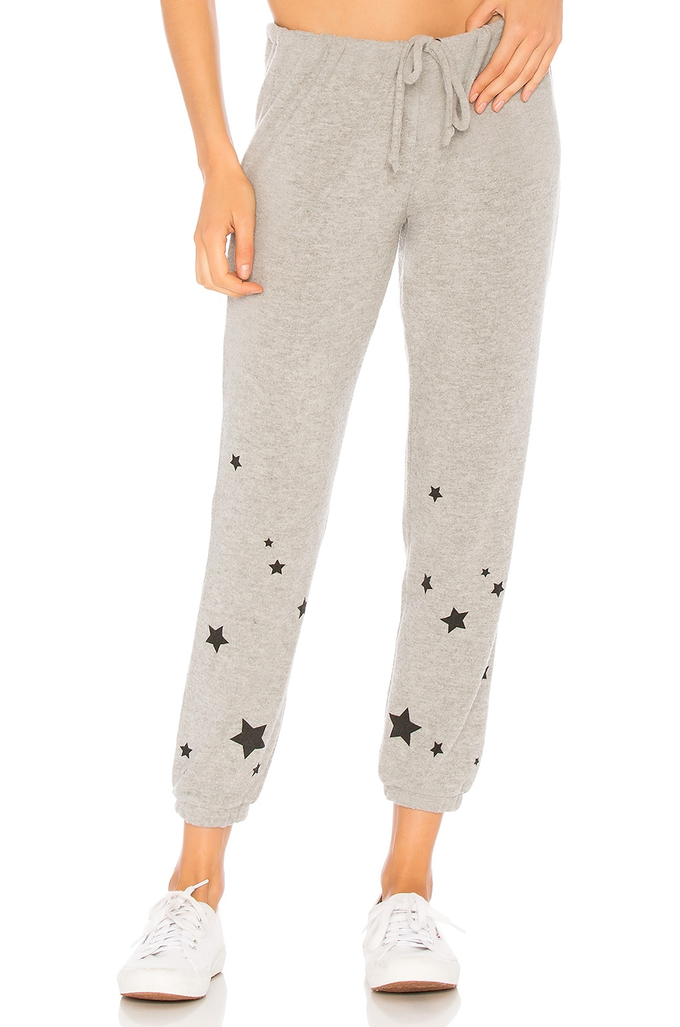 Starry Pant