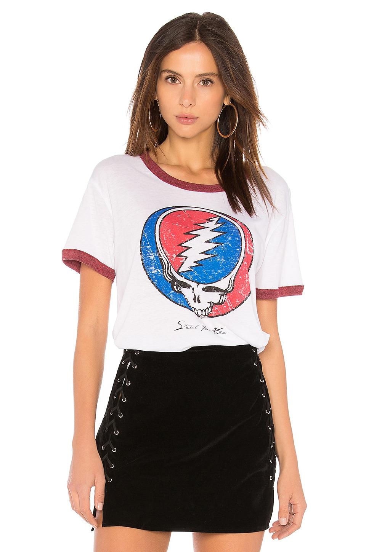 Chaser Grateful Dead sweatshirt. SZ M