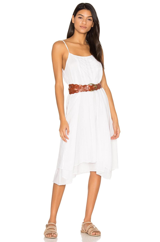 Lia Cami Dress by CP SHADES