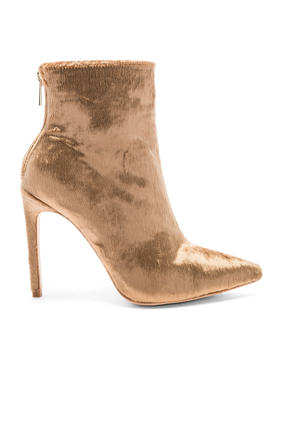 by RAYE Christine Bootie by Chrissy Teigen