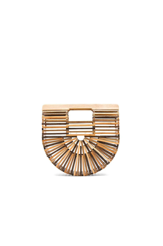 Mini Gaias Ark Bag