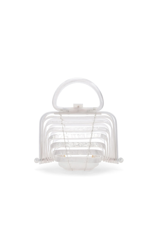 Acrylic Lilleth Bag