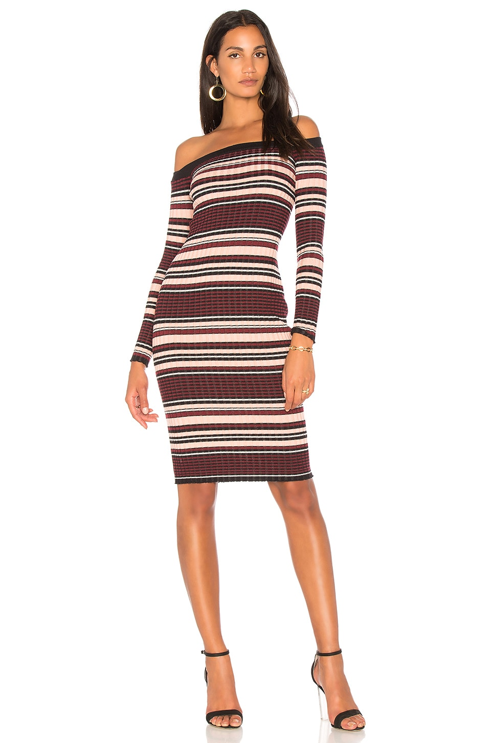 Tommy Dress by cupcakes and cashmere