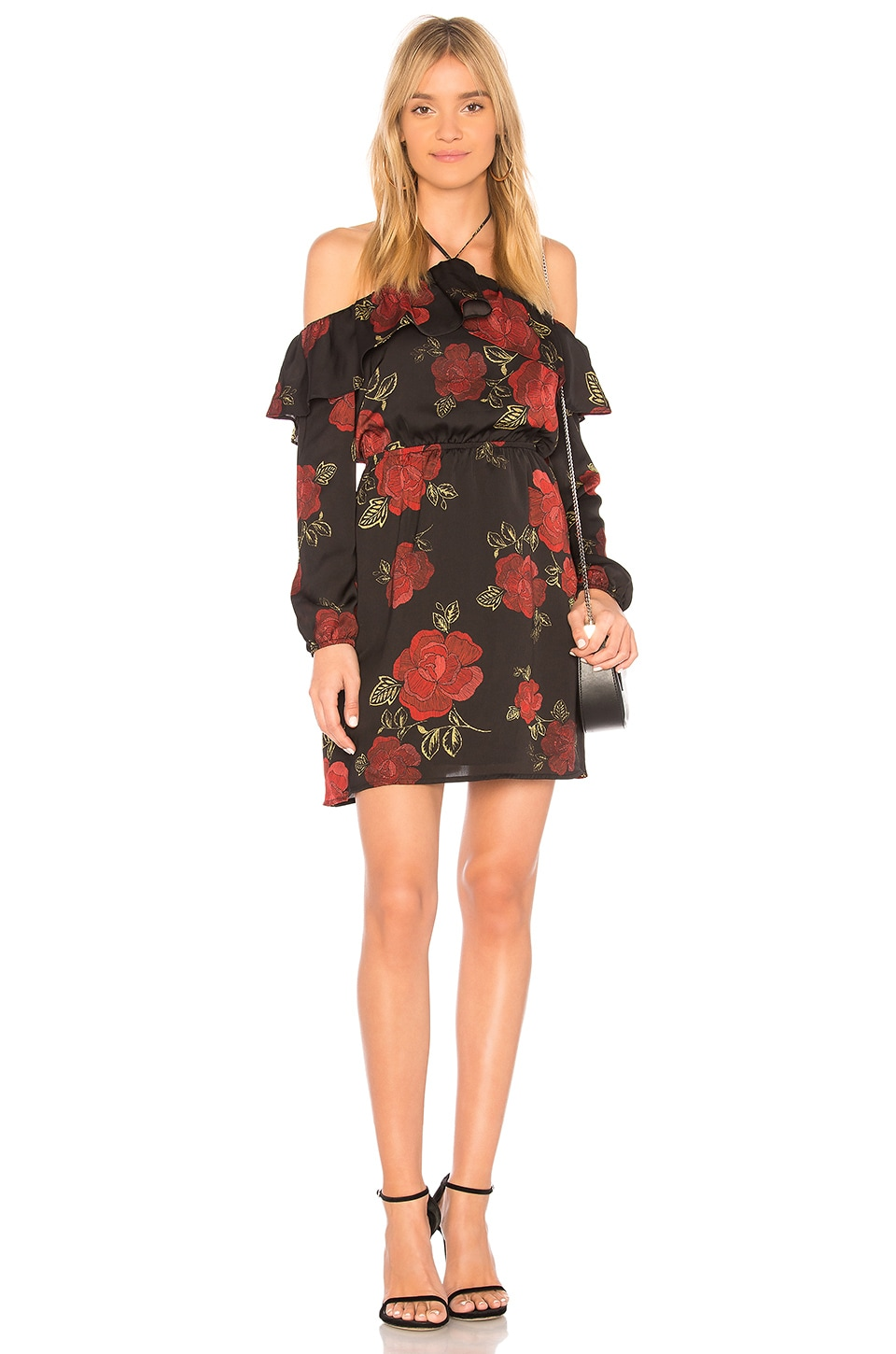 Boden Dress by cupcakes and cashmere