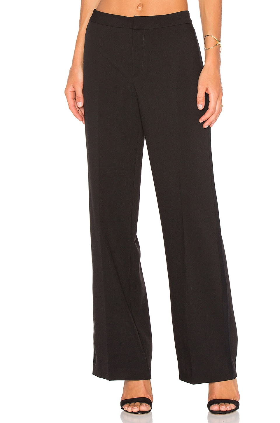 Mayfield Pant by cupcakes and cashmere