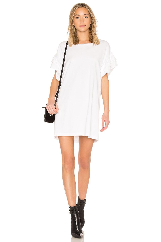 The Carina Dress by Current/Elliott