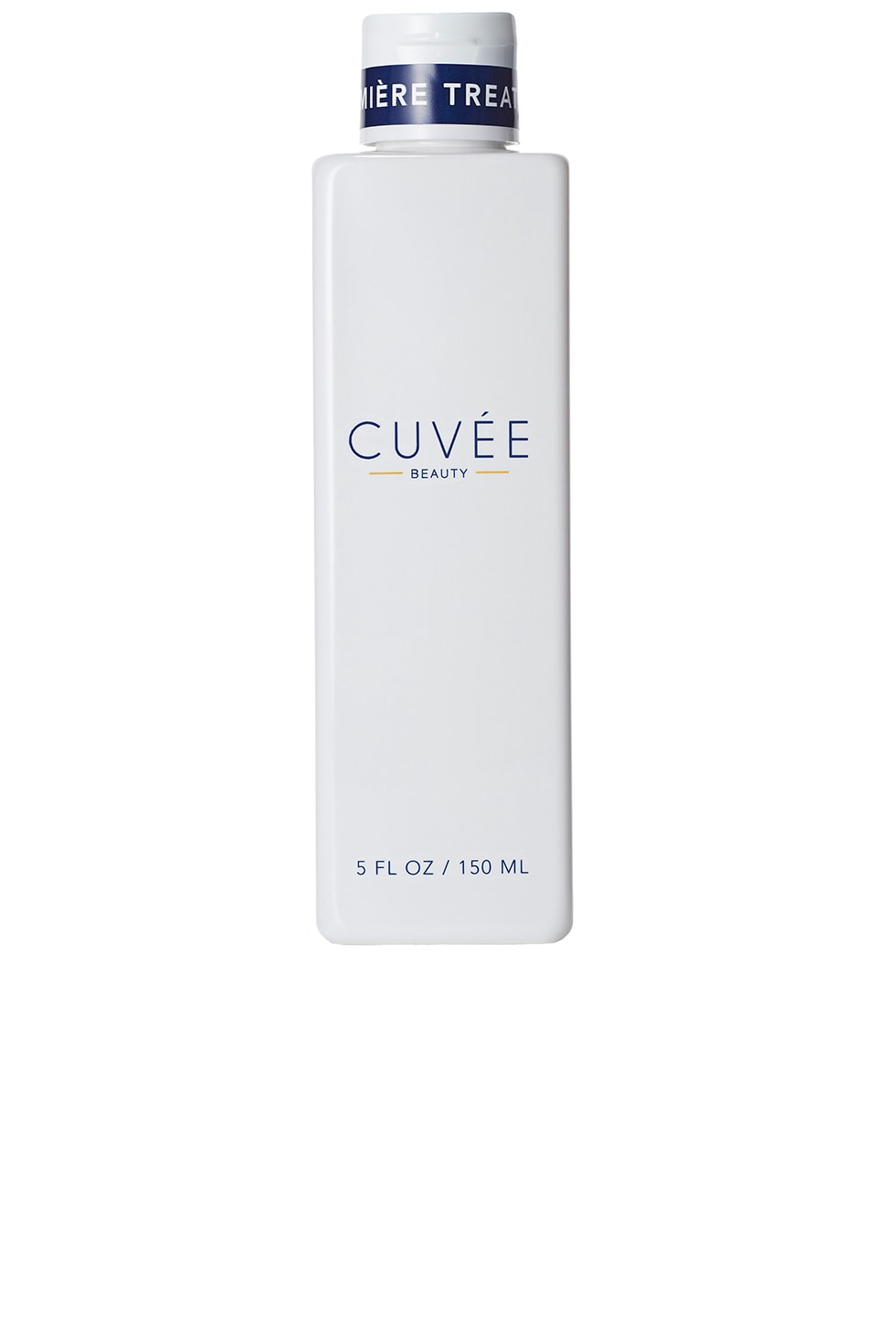 CUVEE Premiere Treatment in Neutral