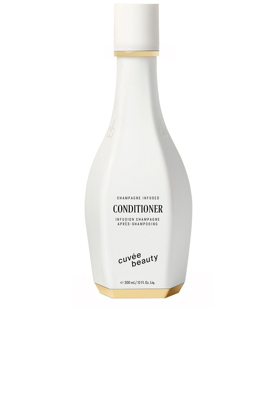 CUVEE Conditioner in Beauty: Na