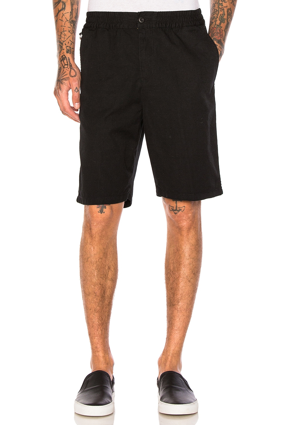 Porter Short by Carhartt WIP