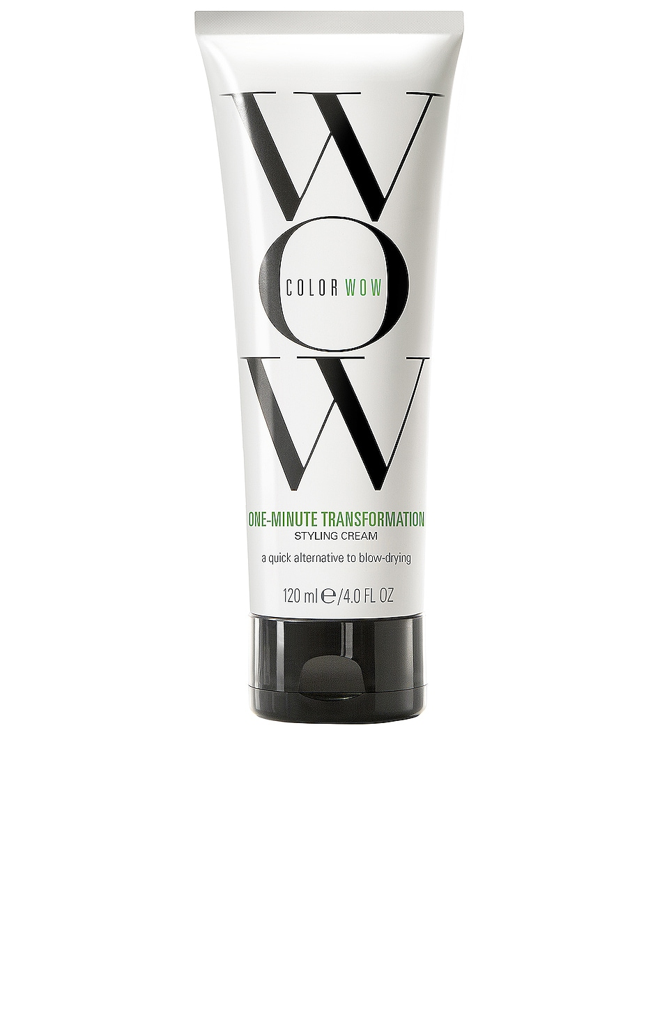 Color WOW PRODUCTO DE MODELADO DEL CABELLO 1 MINUTE TRANSFORMATION