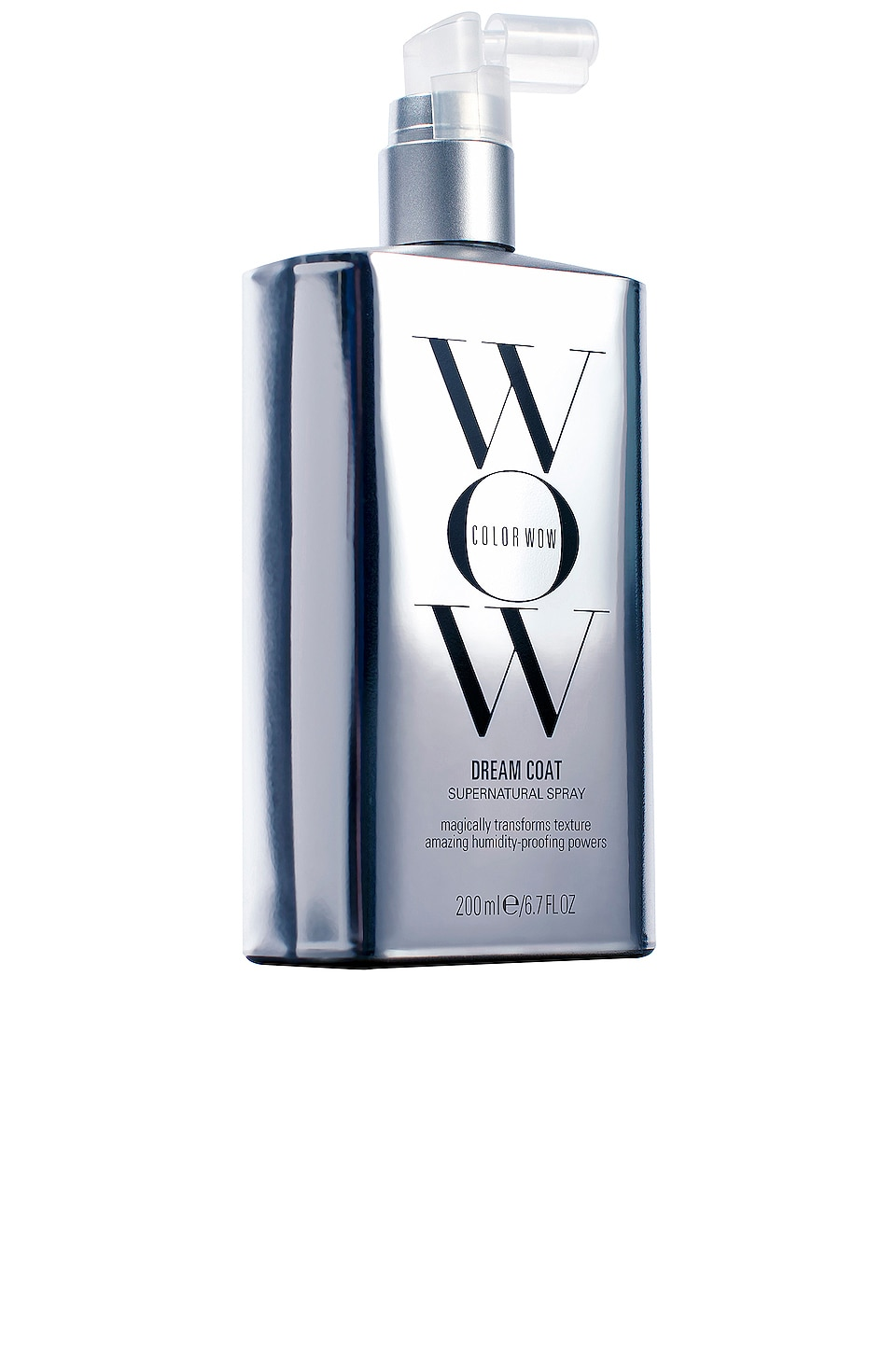 COLOR WOW Dream Coat Supernatural Sealant in Beauty: Na