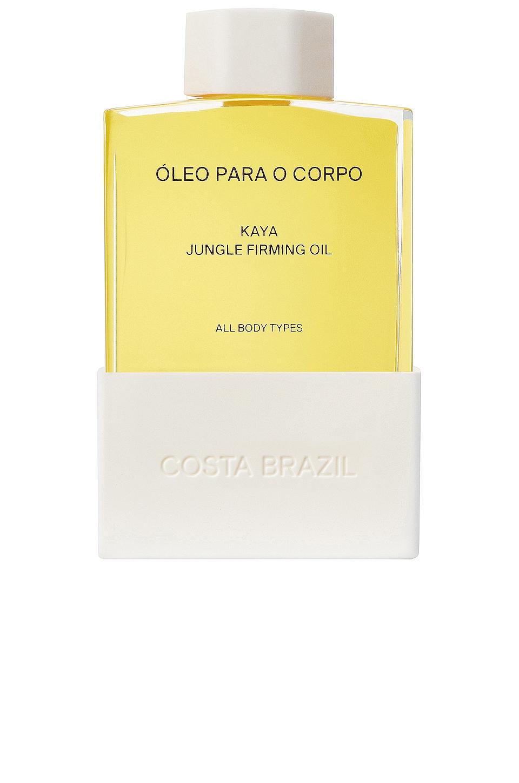 Costa Brazil HUILE POUR LE CORPS OLEO