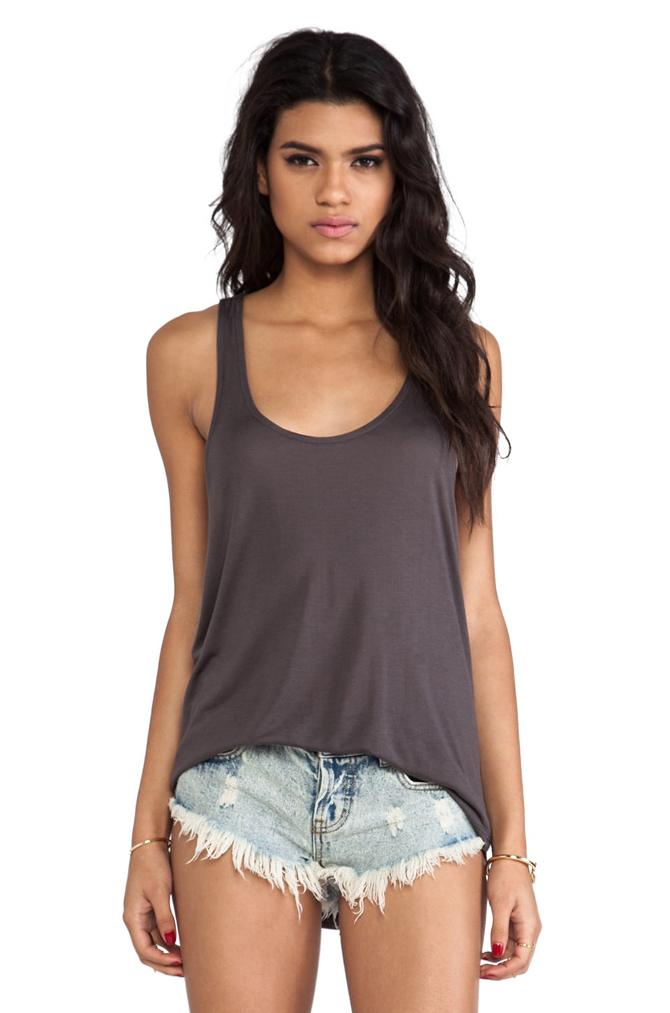 DAYDREAMER The Joni Tank in Coal