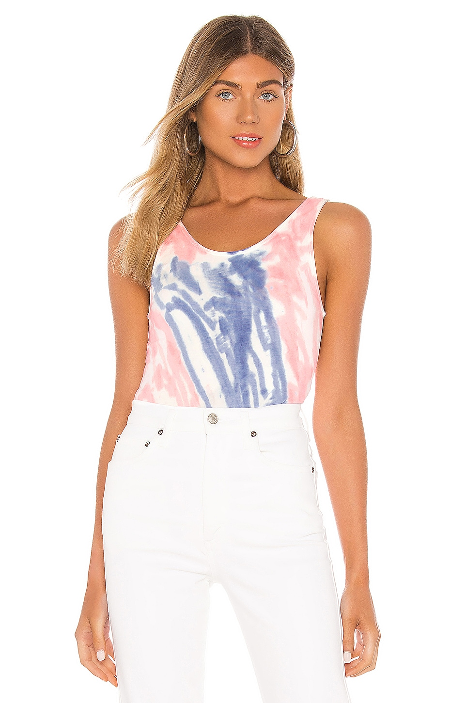 Bodysuit             DAYDREAMER                                                                                                                                         Sale price:                                                                       CA$ 70.21                                                                  Previous price:                                                                       CA$ 116.55 8
