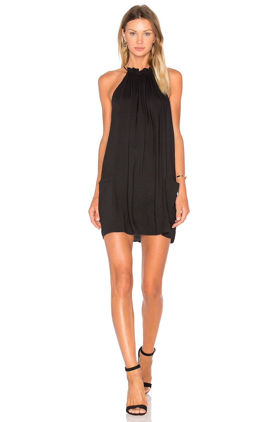 buy Cora Dress by De Lacy dresses online shopping
