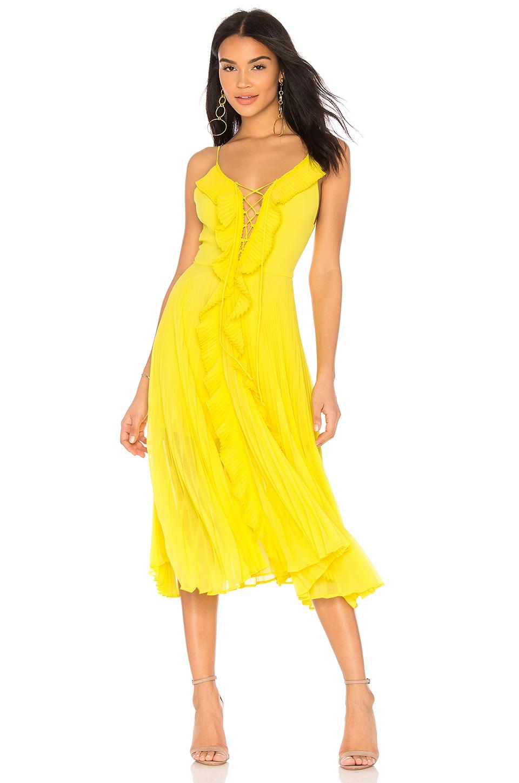 Delfi GWEN DRESS