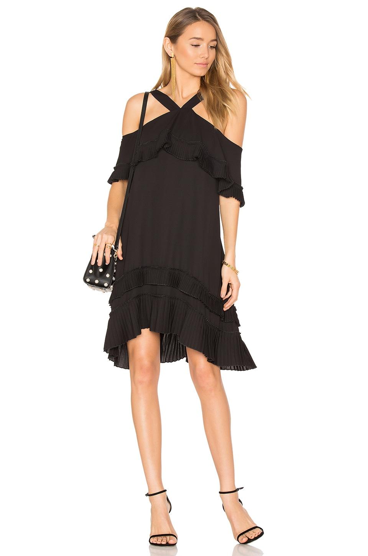 Blake Dress by DELFI