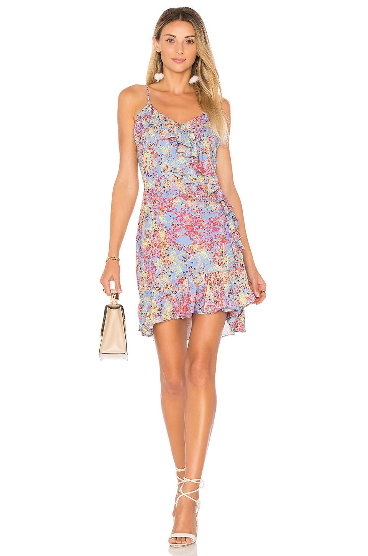 Blair Dress by devlin
