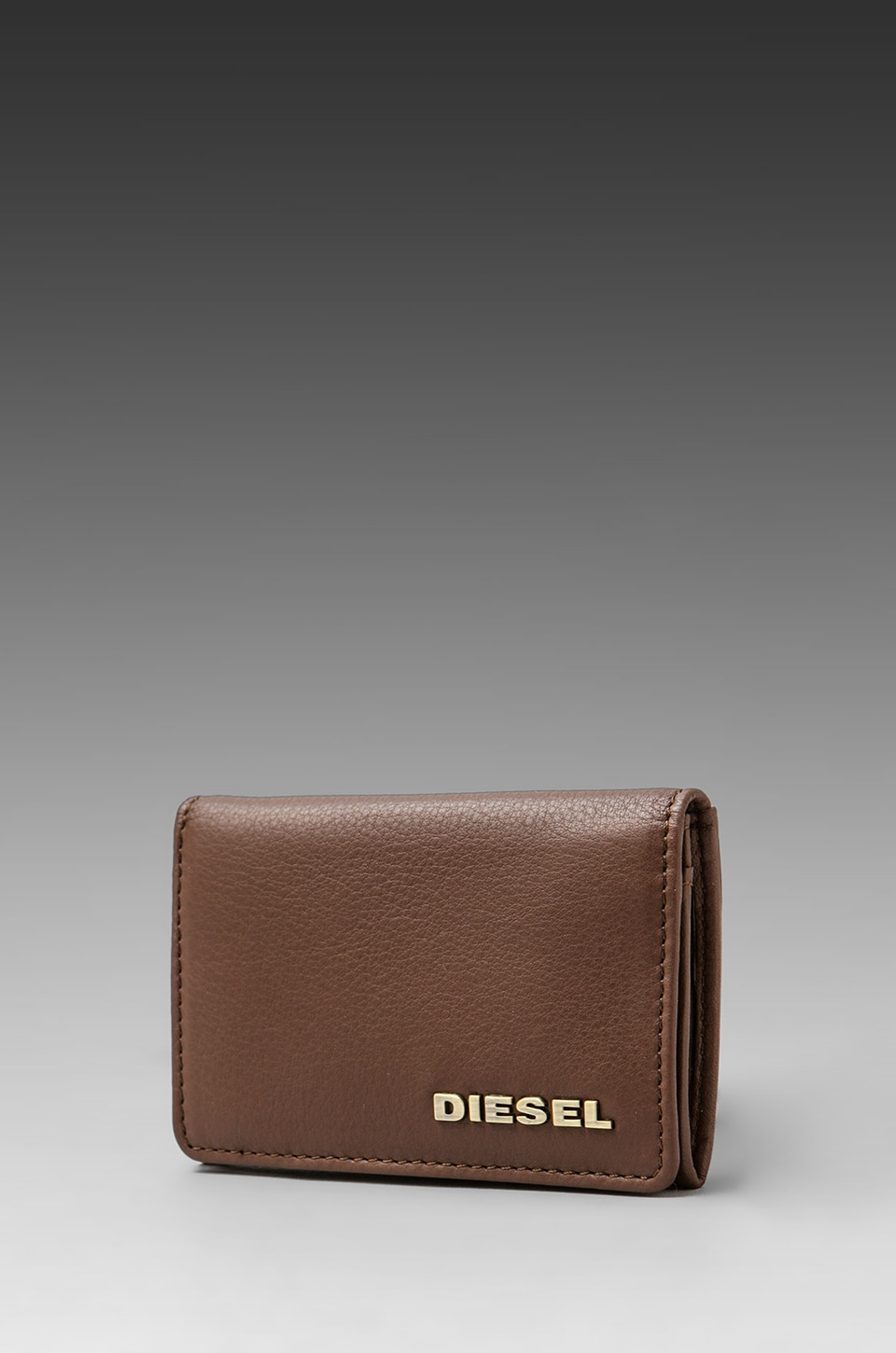 Diesel Jem Wallets Marley in Shopping Bag