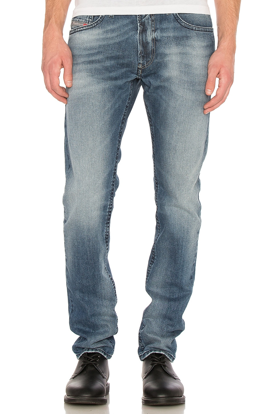 Thommer Jean by Diesel