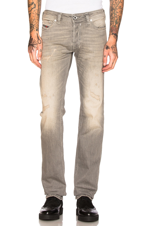 Safado Jeans by Diesel