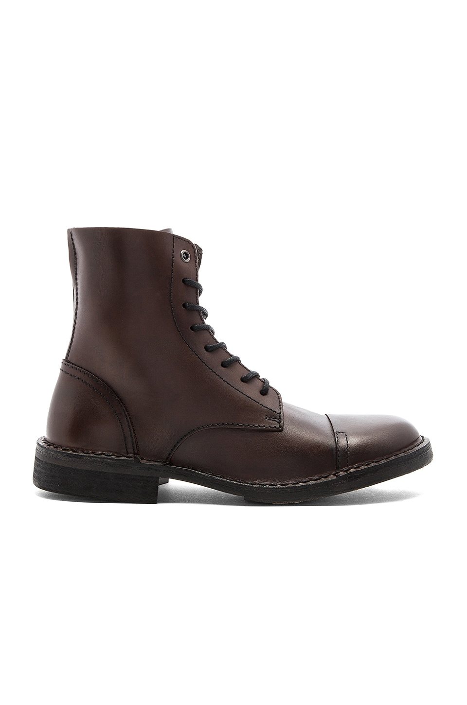 Photo of Dopper D Pit Boot by Diesel men clothes