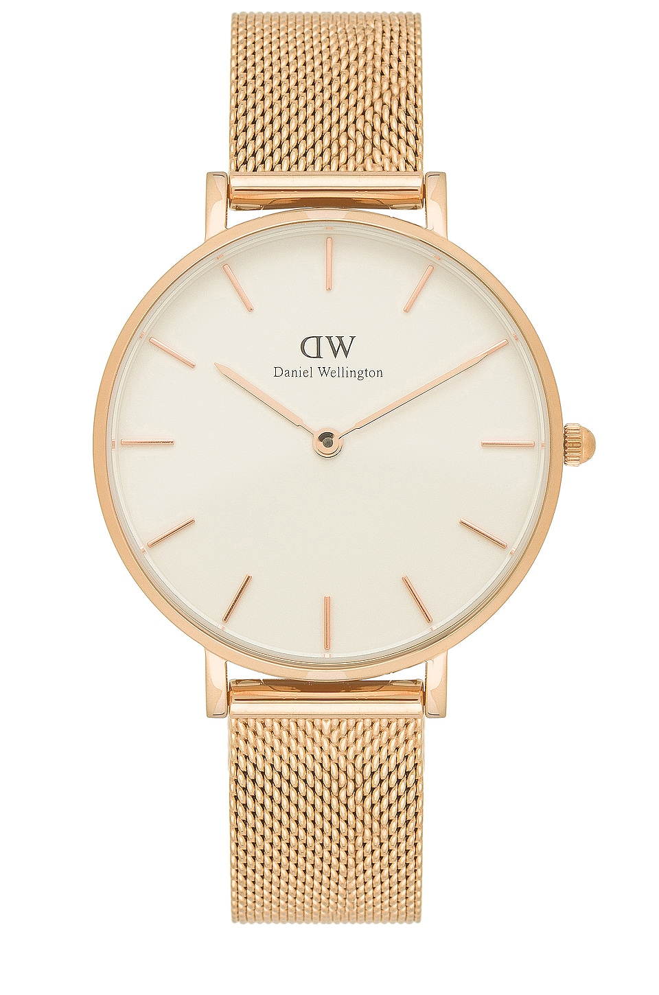 Daniel Wellington MONTRE MELROSE