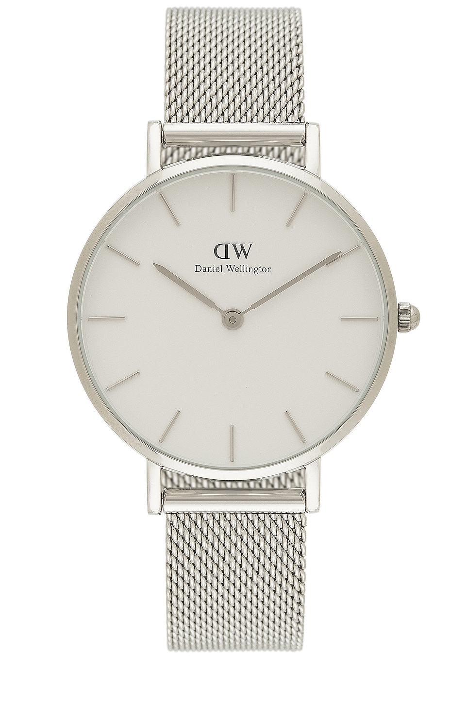 Daniel Wellington RELOJ STERLING