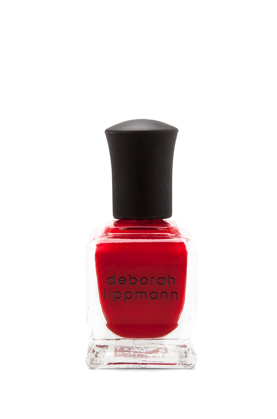 Deborah Lippmann Lacquer in It's Raining Men