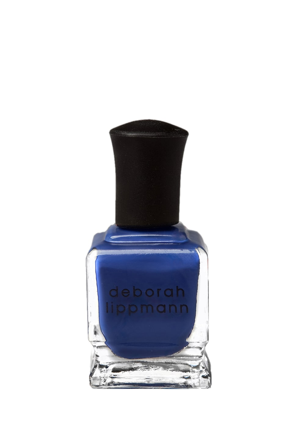 Deborah Lippmann Nail Lacquer in I Know What Boys Like